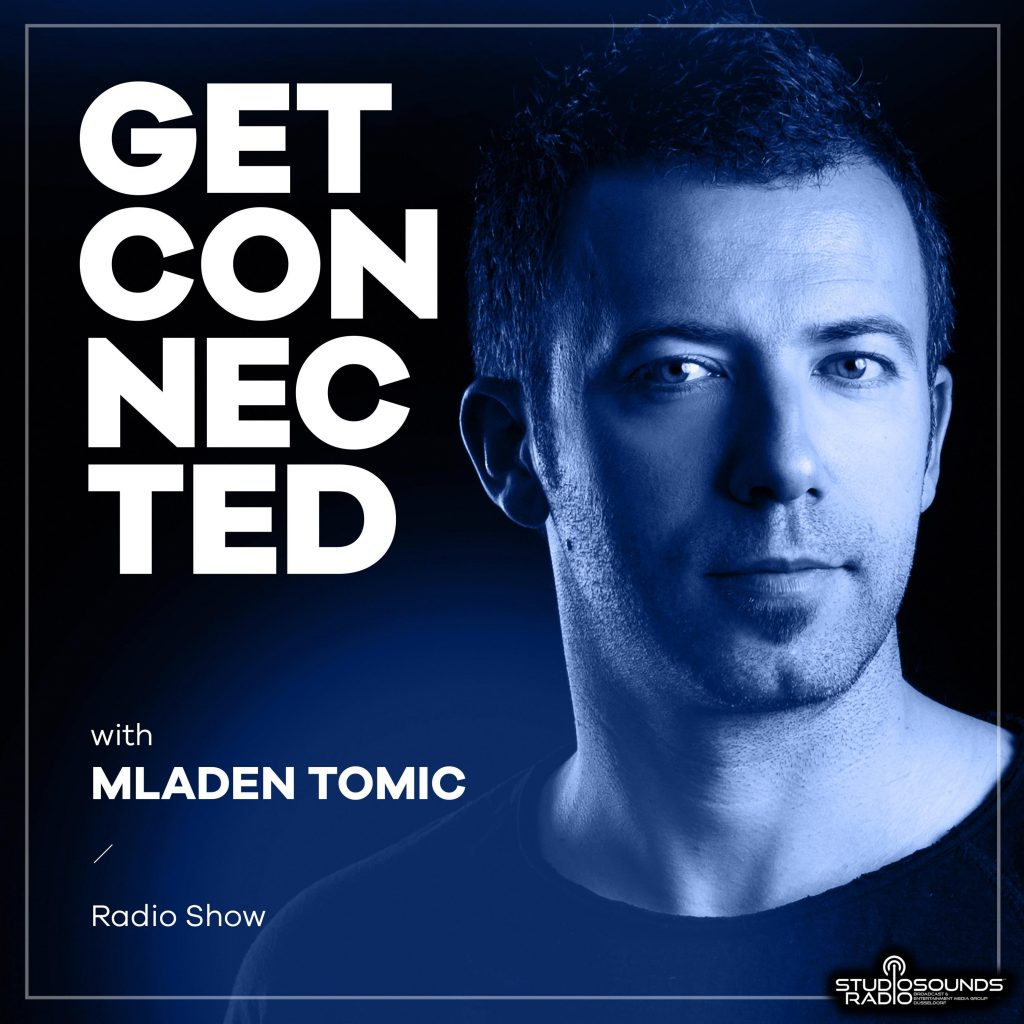 Mladen Tomic